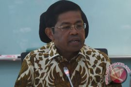 Presiden dijadwalkan lantik sejumlah pejabat, termasuk Mensos Idrus Marham