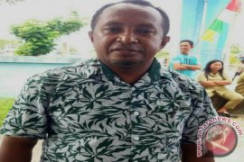 DOB Maluku masuk setelah pertemuan dengan Wapres