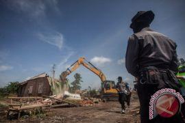 Kulon Progo belum dapat memastikan eksekusi lahan bandara