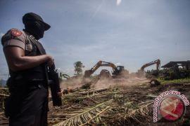 Ganti rugi 14 bidang tanah untuk bandara Kulon Progo selesai