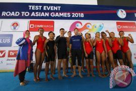 Sandiaga: Manfaatkan Asian Games 2018 untuk promosi Jakarta
