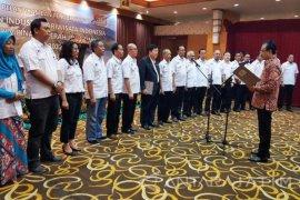 GIPI Diminta Ikut Sukseskan Kunjungan Sejuta Wisman ke Jatim