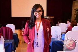 Mahasiswa Unhan Menggalang Kampanye Budaya Maritim Se-Indonesia