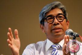 Indonesia serukan dukungan untuk pemulihan ekonomi Palestina