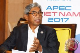 Wamenlu tegaskan ASEAN atasi tantangan kejahatan di laut