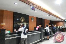 BPD Bali kaji penerbitan obligasi