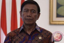 Indonesia dukung IOM selesaikan masalah pengungsi