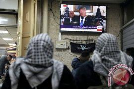 Israel kerahkan lebih banyak pasukan setelah Trump akui Yerusalem