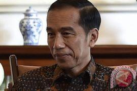 """Presiden Jokowi: """"Danar Hadi"""" agar menginspirasi generasi muda"""