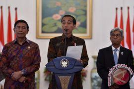 Indonesia minta PBB bersidang bahas masalah Jerusalem