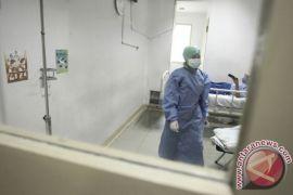 Puskesmas diminta tingkatkan kewaspadaan terhadap difteri