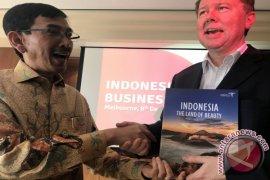 Indonesia Apresiasi Keinginan Jetstar Membantu Datangkan Wisman