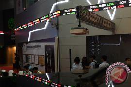 Perusahaan diharapkan manfaatkan pasar modal untuk raih pendanaan