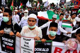 Kemarin Palestina apresiasi dukungan Indonesia, Presiden ingin lombakan pemangkasan regulasi