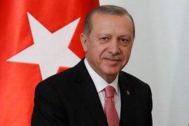 Turki Usir Dubes Israel akibat Pembantaian di Gaza