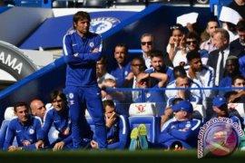 Conte Simpulkan Chelsea Sudah Terdepak Dari Perburuan Gelar Juara Liga
