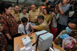 Pemprov DKI akan siapkan anggaran vaksin difteri