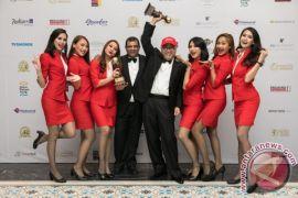 AirAsia berminat kembangkan LCCT Bandara Soekarno-Hatta
