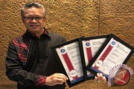 Wali Kota Samarinda pertimbangkan kosongkan jabatan wawali