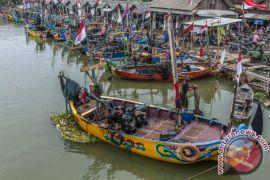 Kepesertaan asuransi nelayan Tulungagung minim