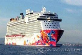Pelindo III segera Rampungkan Pendalaman Alur Pelabuhan Benoa Bali