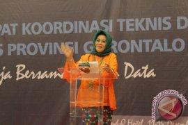 Sekda Minta HIPMI Berkontribusi Bangun Gorontalo