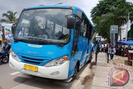 Trans Siginjai potensial dorong wisata edukasi Jambi