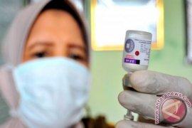 Samarinda KLB difteri