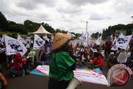 LSM kritik praktik diskriminasi terhadap buruh migran