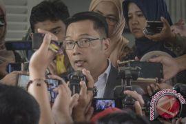 PKB desak musyawarah koalisi partai pendukung Ridwan Kamil