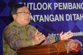 Bantuan tepat sasaran, kunci turunnya kemiskinan di Indonesia