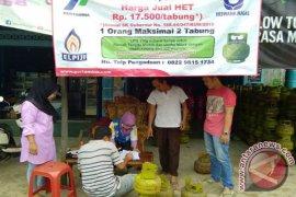 DPRD  : Tindak Tegas Agen Dan Pangkalan Nakal