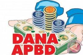 Pemprov Malut rancang APBD-P Rp 2,49 triliun