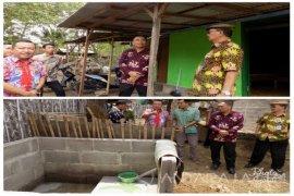 Situbondo Bangun 1.200 Rumah Tidak Layak Huni