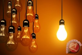 UNBK dikhawatirkan terganggu pemadaman listrik