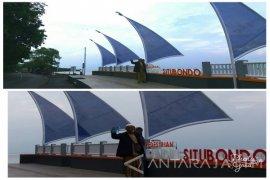 Wisata Kampung Kerapu Situbondo alternatif tempat peristirahatan pemudik