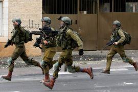 Israel dan AS gelar pelatihan militer bersama di Israel