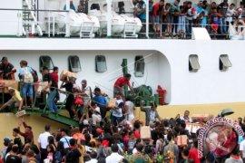 PT. Jasa Raharja Maluku siapkan mudik gratis natal dan tahun baru
