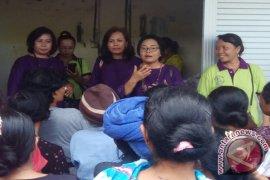 Akademisi: cagub Bali harus perkecil kesenjangan laki-perempuan