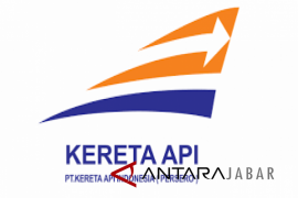 30 perlintasan sebidang di Daop Cirebon ditutup