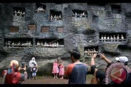 Bali Tetap jadi Pilihan Wisatawan untuk Liburan Akhir Tahun