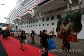 Pelindo III Gandeng ASITA Layani Wisatawan Mancanegara