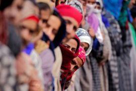 India cabut pajak kontroversial untuk pembalut wanita