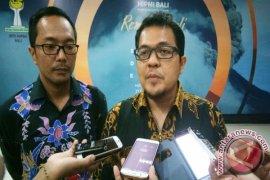 Hipmi Bali dorong penguatan industri kreatif-pertanian