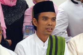 Warga serahkan penghina Ustaz Abdul Somad ke polisi