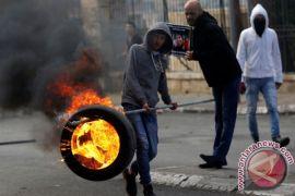 Rwanda, Uganda bantah tandatangani kesepakatan migran dengan Israel