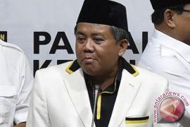 PKS usulkan dua nama pengganti Sandiaga sebagai wagub Jakarta