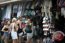 Bali optimistis wisatawan naik 5 persen