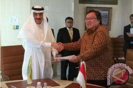 Berbagi teknologi dan inovasi,  IDB-Indonesia perkuat kemitraan  Selatan-Selatan
