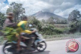 BNPB : masyarakat harus bisa siasati bencana untuk terus hidup